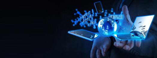 Enterprise Solutions Alcatel-Lucent